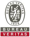 Bureau Veritas India Pvt Ltd logo