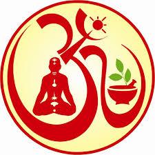 PATANJALI YOGPEETH (TRUST) logo