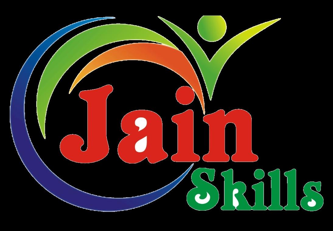 JAIN INSTITUTE OF SKILLS logo