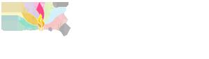 YOGA NIKETAN TRUST logo